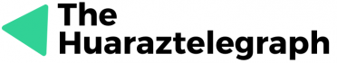 The Huaraztelegraph